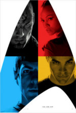 startrek_2009movie