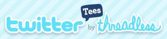 twittertees_logo
