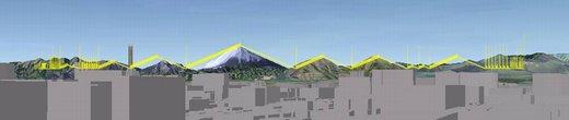 520_fujitsu-mountain-code-overlay