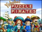 PuzzlePirates