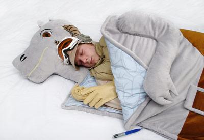 400tauntaun_sleeping_bag