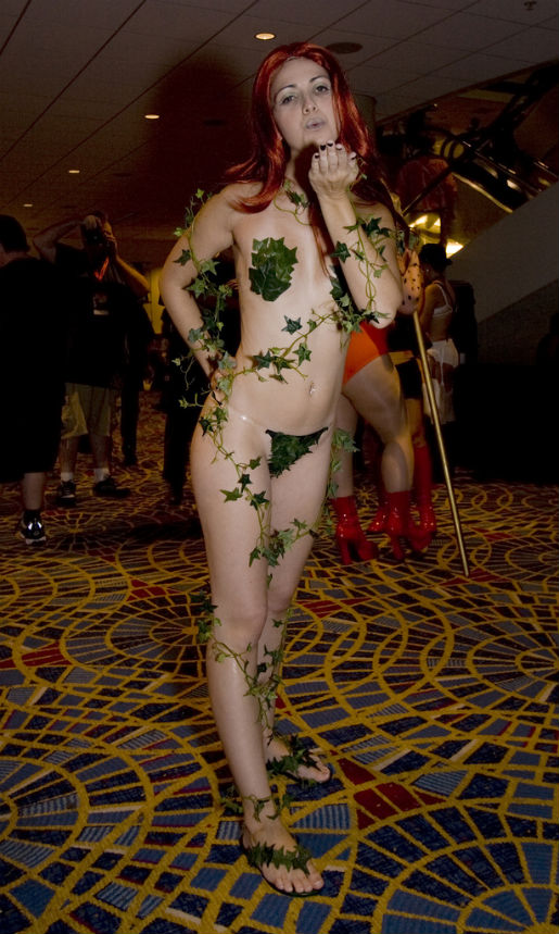 poison ivy villain images. poison ivy villain images.