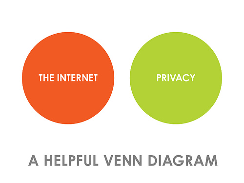 privacy-and-the-internet1.jpg (500×375)