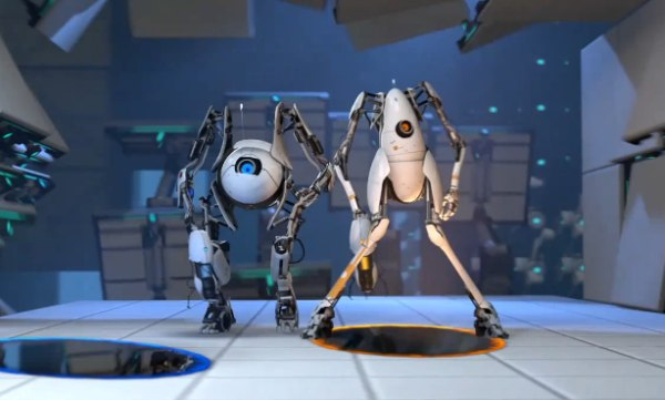 Valve Args 'Portal 2' Release Review for PC, Mac, xBox, PS 3 and Steam