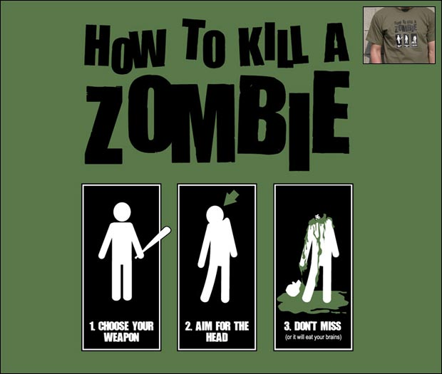 pictures of zombies faces. how to pwn zombie faces,