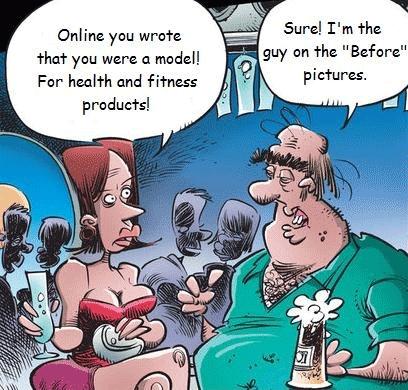 mobile dating erotic comics