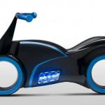 tronkidscooter2