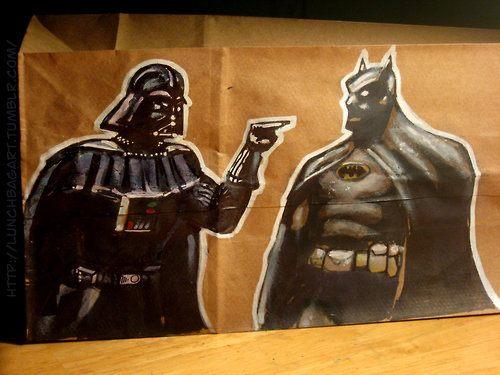 vader-bat
