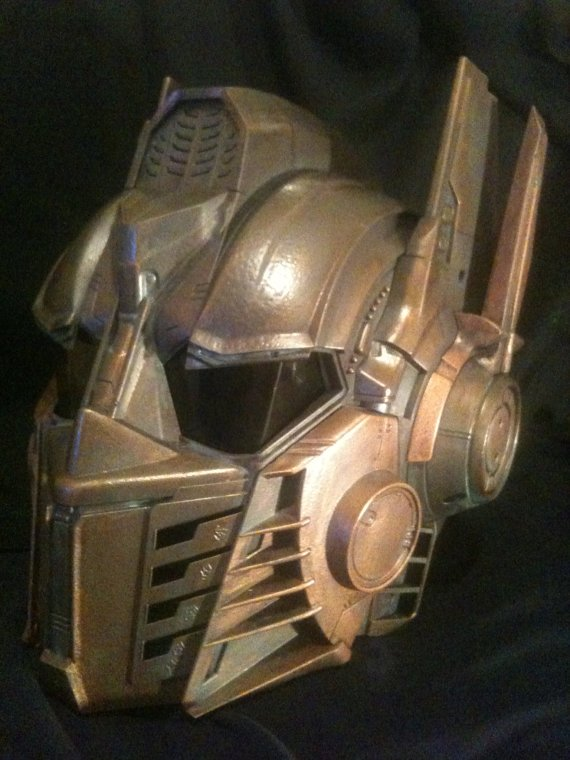 optimus-helmet