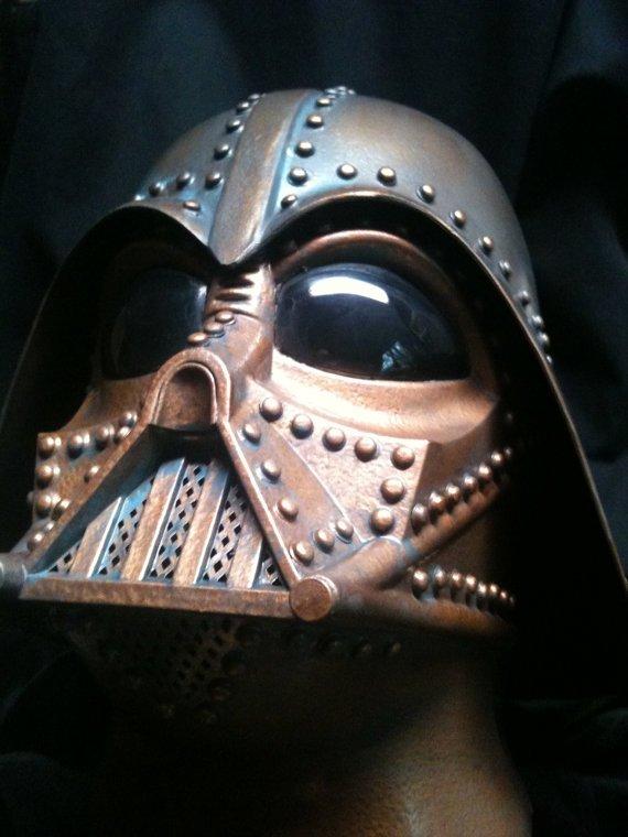 vader-helmet