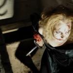 Maija - Baby Jane Splicer (BioShock)