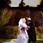 super-wedding
