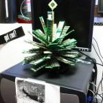 awesome-it-nerd-tree