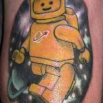 reis-lego-spaceman