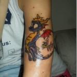 syan-spyro-dragon