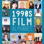 90filmalphabet