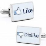 likedislike