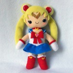 sailor-moon