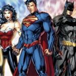 supermans-underpants-top