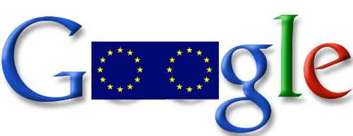 Europe to Google: hold your horses