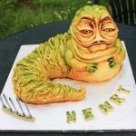 jabba_the_hutt_cake