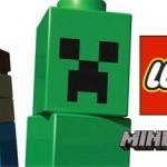 minecraft-lego1