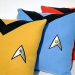 star_trek_pillows