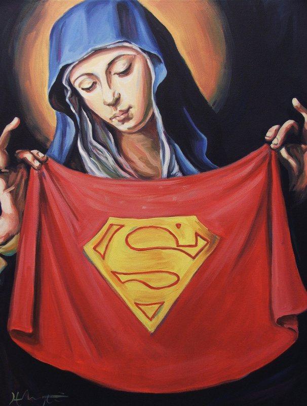 st-kryptonia