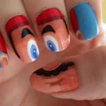 mario-manicure