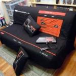 sega-master-system-sofa