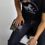 12.06.23 - Jeans for the Laziest of iPhone Users