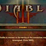 diablo3-error