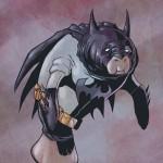 batmanatee__by_jharris-d571p2v