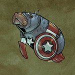 captain_amanatee_____by_jharris-d57ii4h