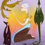 daenerys_targaryen_for_famion_by_spicysteweddemon-d54zzpb