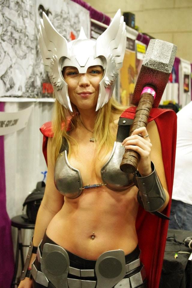 nerd halloween costume diy