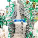 lego-rivendell-6