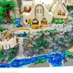 lego-rivendell-9