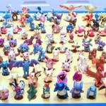 All 151 Pokemon