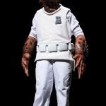 It's a trap! Admiral Ackbar @ Dragon Con 2012