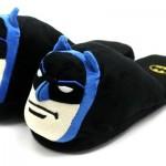 batman-slippers