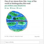 googlemapswin