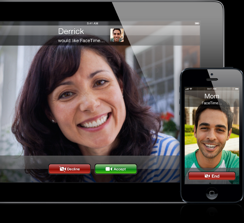 AT&T makes minor FaceTime backtrack but critics unsatisfied