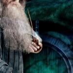 hobbit-ian-mckellen-poster