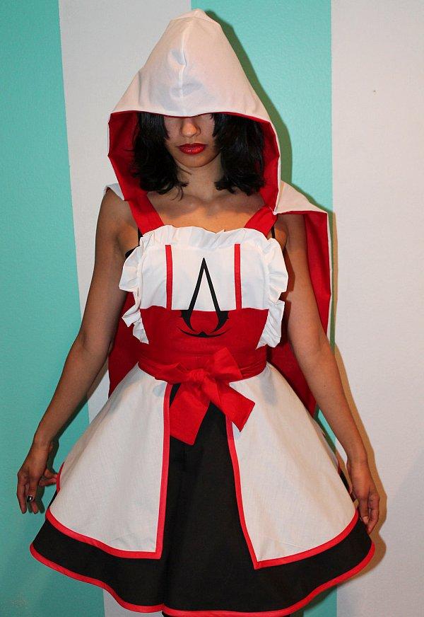 assassinscreed-apron