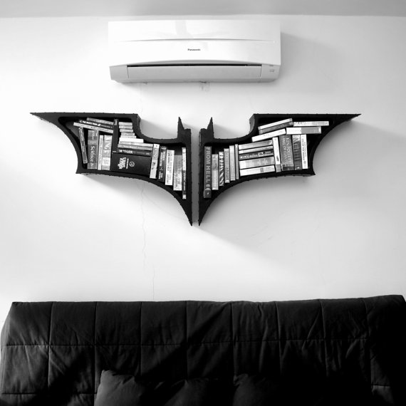 batman-bookshelves-1