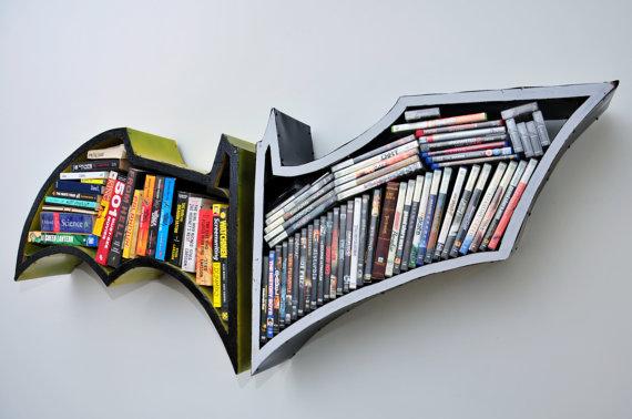 batman-bookshelves-2