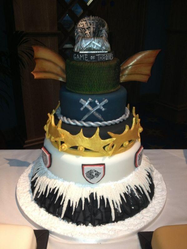 got-cake