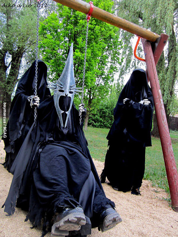 witch-king-swing