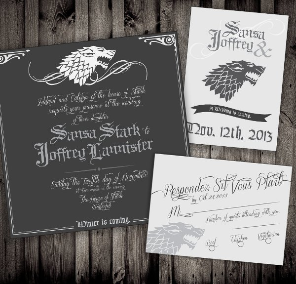 Game-of-Thrones-wedding-stuff